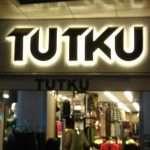 profosyenel tekstil mağaza barkod yazılımı