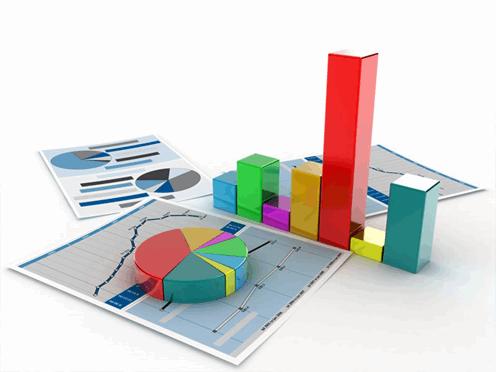 Barkodlu Satış Market Otomasyon Barkod Programı (Kar Göstergeli)