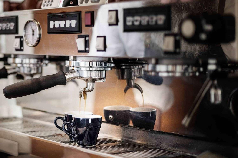 profesyonel cafe sipariş sistemleri