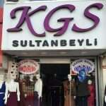 ekonomik fiyatlı giyim mağaza barkod programları