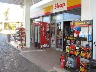 hesaplı benzin istasyonu market yazılımları